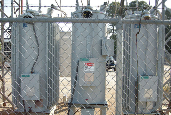 electric-substation-01