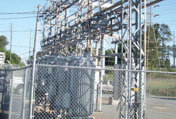 electric-substation-02