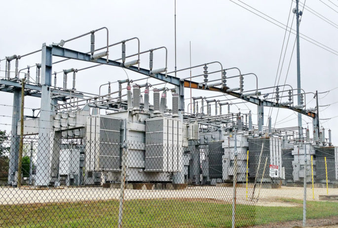 electric-substation-03