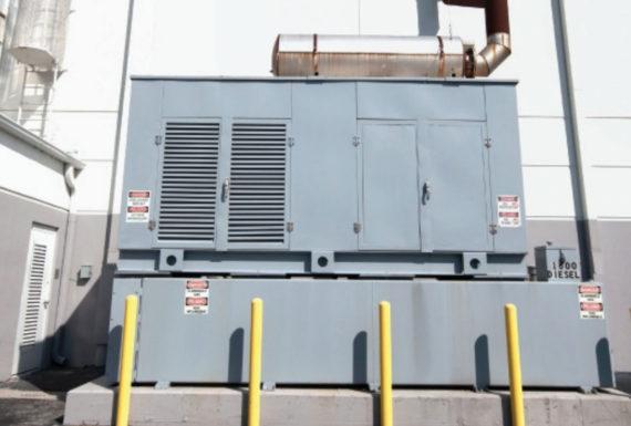 federal-facility-generator-02