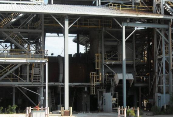 federal-facility-generator-03