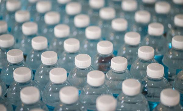 plastic-manufacture