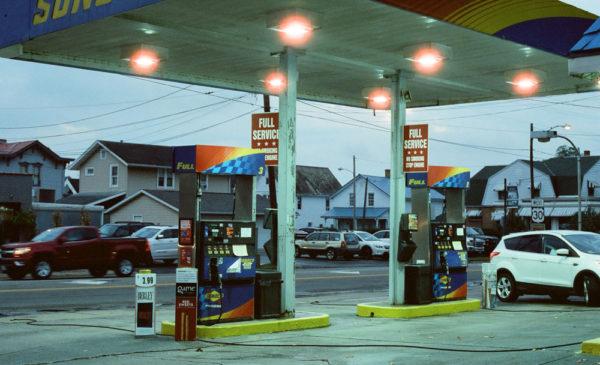 retail-fuel