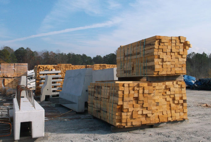 timber-production-01