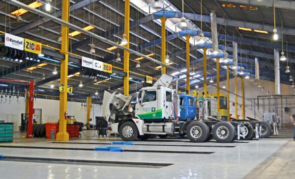 trucking-market