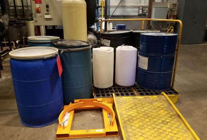 waste-minimization-05
